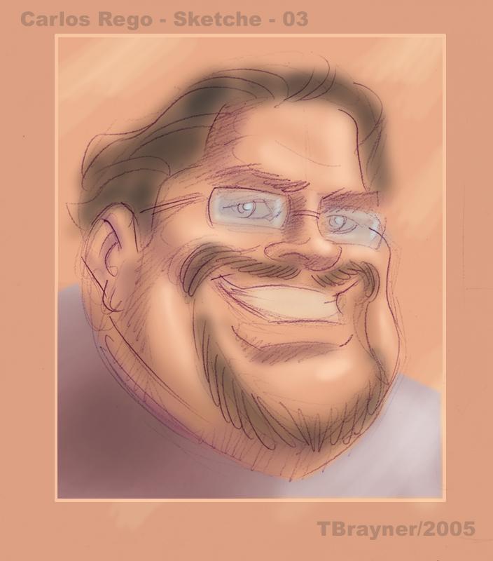 Carlos-Sketche-03