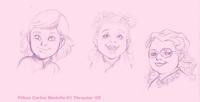 Filhas-Carlos-Sketche-1
