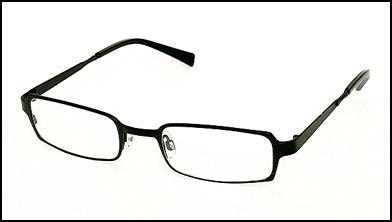 Specsavers Frames Images Frames 1001521