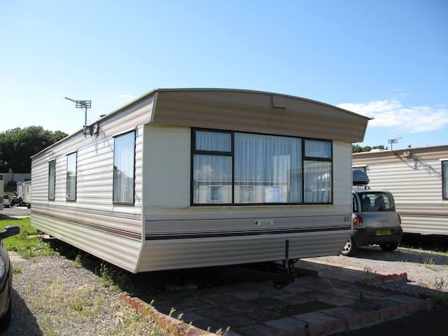 Camper3-1