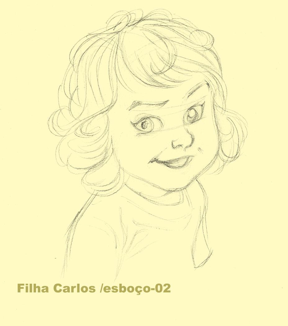 Filha-Carlos-02