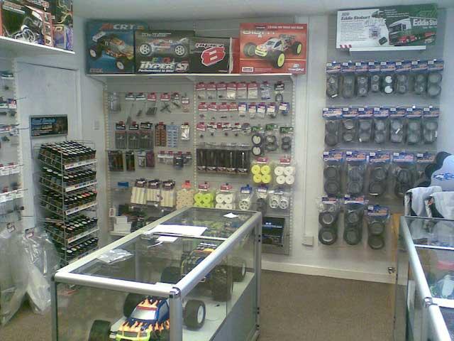 Shop--004