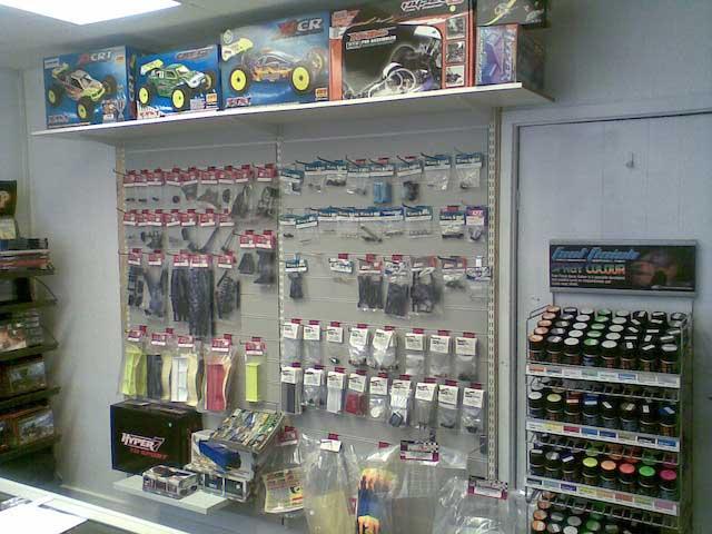 Shop--005