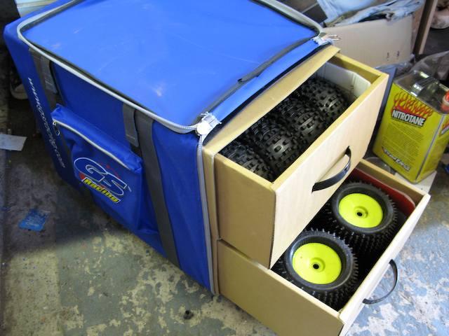 Tiresbag1