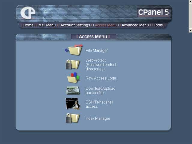 cpanel4-b.jpg