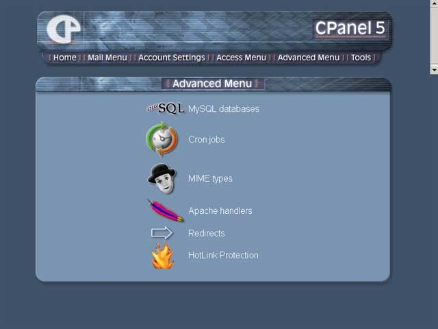 cpanel5-b.jpg
