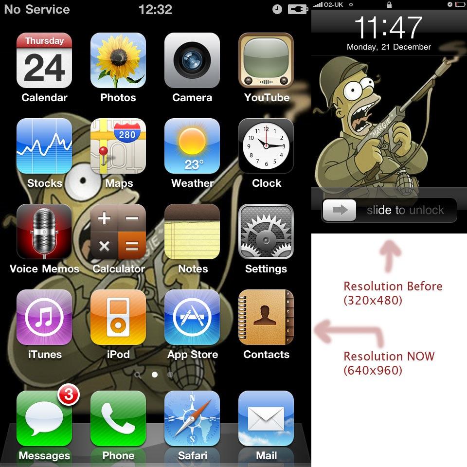 iphone4-res.jpg