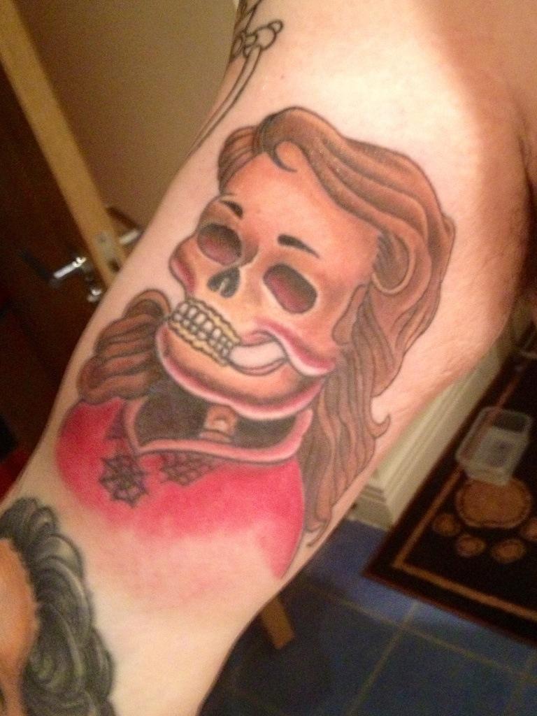 tattoo  092.jpg