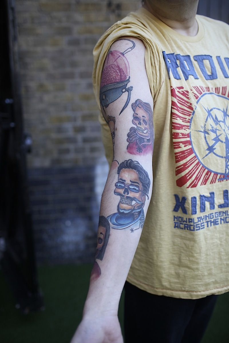 tattoo  093.jpg