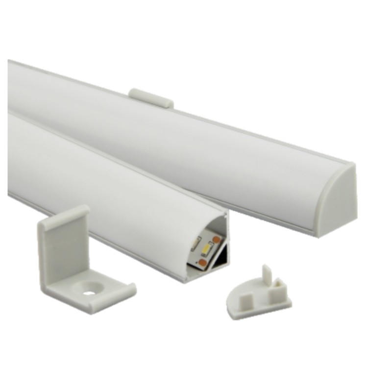apr011a-led-under-cabinet-lighting-profile-1-meter.jpg