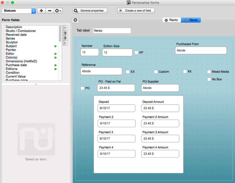 Personalize_forms_1F6C1C54